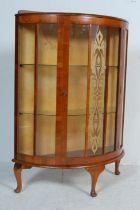 Online Retro Vintage & Antique Furniture Auction – Ends from 14 Jun 2021 21:00 BST