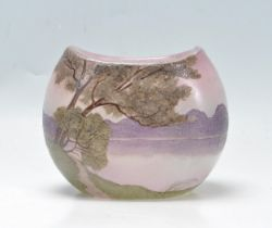 Online Ceramics & Collectables Auction – Ends from 14 Jun 2021 21:00 BST